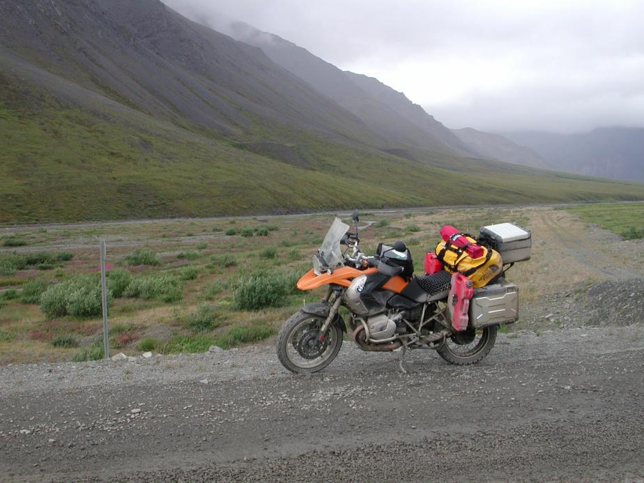 Name:  Dalton highway08.jpg