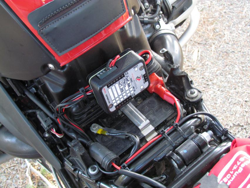 2005 k1200lt fuse box diagram 2005 sensor diagram wiring