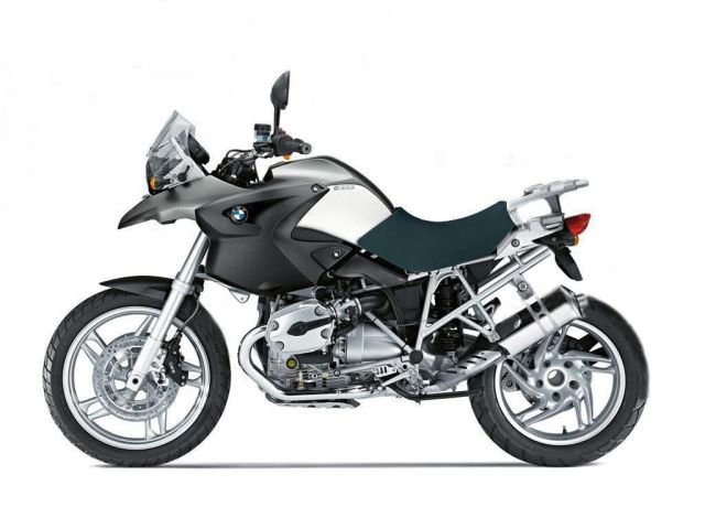 r1200gs vs buell xb12x ulysses bmw r1200gs forum. Black Bedroom Furniture Sets. Home Design Ideas