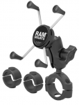 91311-Ram-Mounts-Torque-Handlebar-Rail-Mount-With-X-Grip-Cradle-For-1-1-8in-1-1-2in-Bars.png